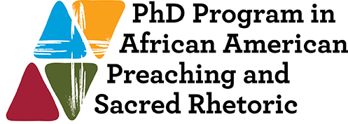 Mixed Methods Preaching Conference